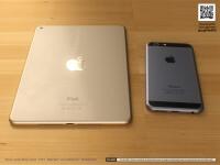 iPad-Mini3-02.jpg