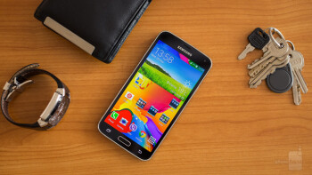 Meet the creative minds behind the Samsung Galaxy S5, Gear 2, and Gear Fit