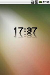 d-clock.jpg