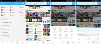 Best-Android-Browsers-2014-edition-01.png
