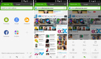 Best-Android-Browsers-2014-edition-04.png