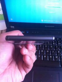 Sony-Xperia-Z3-specs-leaked-03.jpg