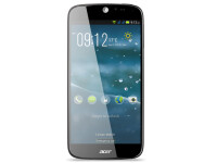 Acer-Liquid-Jade-launch-03.jpg