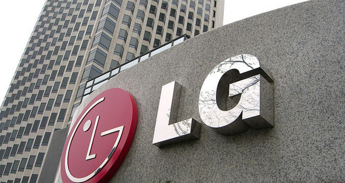 LG scores a record-breaking quarter, seemingly confirms even more LG G3 variations