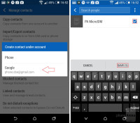 How-to-import-SIM-contacts-to-any-Android-phone-05.png