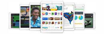 Apple iPad Air 2 rumor round-up: design, specs, price and release date