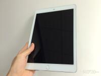 iPad-Air-2-leaks-10.jpg