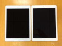 iPad-Air-2-leaks-11.jpg