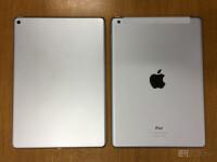 iPad-Air-2-leaks-12.jpg