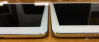 iPad-Air-2-leaks-13.jpg