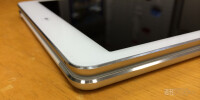 iPad-Air-2-leaks-14.jpg