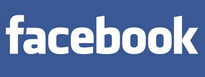 Facebook had 341 million mobile-only active users during Q2 2014