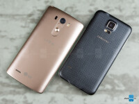 LG-G3-vs-Samsung-Galaxy-S5-vote-for-the-better-phone-02.jpg