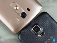 LG-G3-vs-Samsung-Galaxy-S5-vote-for-the-better-phone-03.jpg