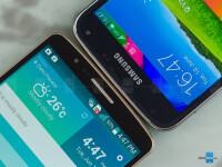 LG-G3-vs-Samsung-Galaxy-S5-vote-for-the-better-phone-04.jpg