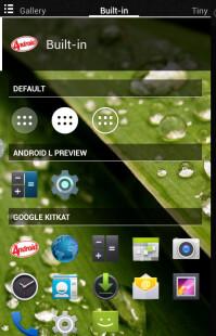 Nova-Launcher-Beta-screenshots.jpg