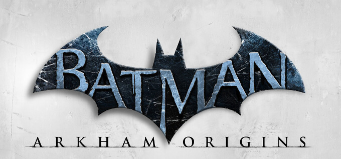 Batman: Arkham Origins on Android is the game we deserve and can download right now