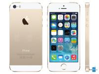 iPhone-5s-aluminum