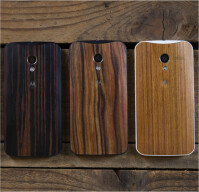 Motorola-Wooden-covers