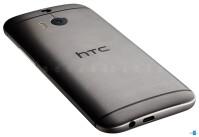 One-M8-Aluminum