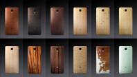 Xiaomi-Mi4-covers