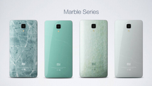 Want to see what's inside the Xiaomi Mi 4? Take a sneak peek here