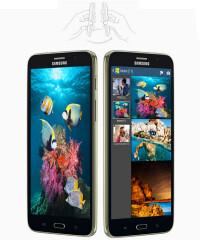 Samsung-Galaxy-Tab-Q-China-04.png