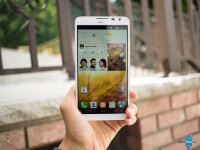 Huawei-Ascend-Mate-2-Review-012.jpg
