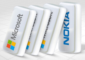 Armchair quarterbacking Microsoft layoffs: money, culture, and farewell to Nokia