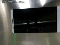 Huawei-Ascend-Mate-3-01.jpg