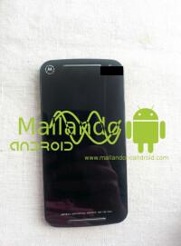 Motorola-Moto-G-second-gen.jpg