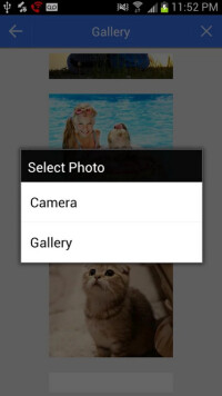 Galaxy-Photo-Screen-Lock-Android-app-01.png