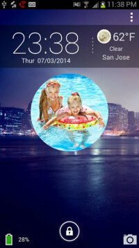 Galaxy-Photo-Screen-Lock-Android-app-02.png