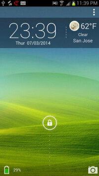 Galaxy-Photo-Screen-Lock-Android-app-03.png