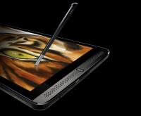 NVIDIA-Shield-Tablet-available-05.jpg