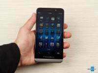 BlackBerry-Z30-Review005.jpg