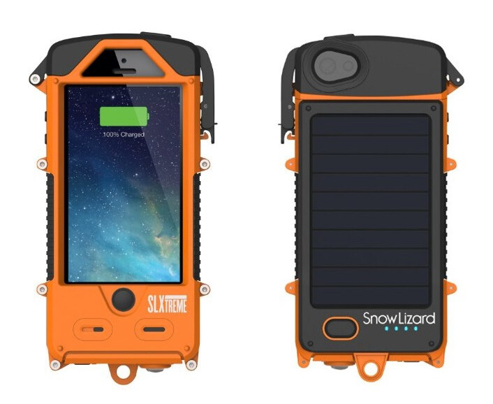 Case Design warranty on otterbox phone cases : PhoneArena