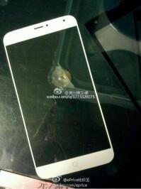 Meizu-MX4-leak-photos-01.jpg