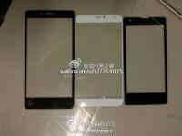 Meizu-MX4-leak-photos-02.jpg