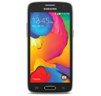Samsung-Galaxy-Avant-T-Mobile-launched-01.png