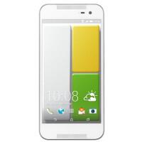 HTC-Butterfly-J-2014-05.jpg