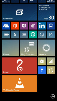 VLC-for-Windows-Phone-8-1-Teased-in-Screenshots-It-Will-Be-a-Universal-App-452853-2.jpg