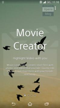 Xperia-Movie-Creator3-315x560.jpg