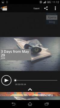 Xperia-Movie-Creator4-315x560.jpg