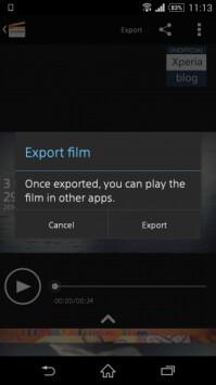 Xperia-Movie-Creator5-315x560.jpg