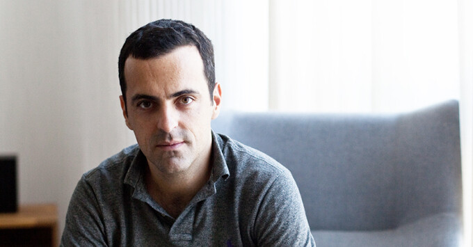Xiaomi does not upload personal data without the user's knowledge, Hugo Barra claims