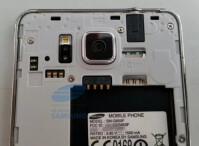 Samsung-Galaxy-Alpha-SM-G850F-August-announcement-01.png