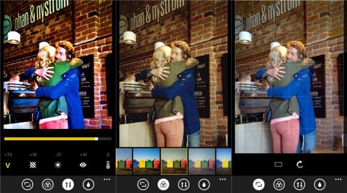 Nokia Creative Studio