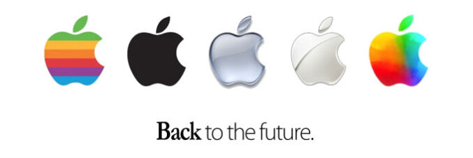 In case you missed it, Tim Cook's Apple is a completely new company