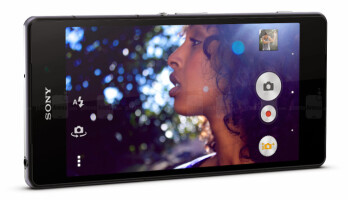 Ingenious Sony Xperia Z1 mod allows you to turn the earpiece into a secondary speaker for a stereo effect